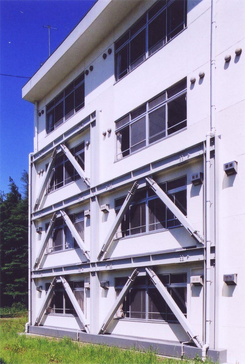 国立病院機構茨城東病院のサムネイル